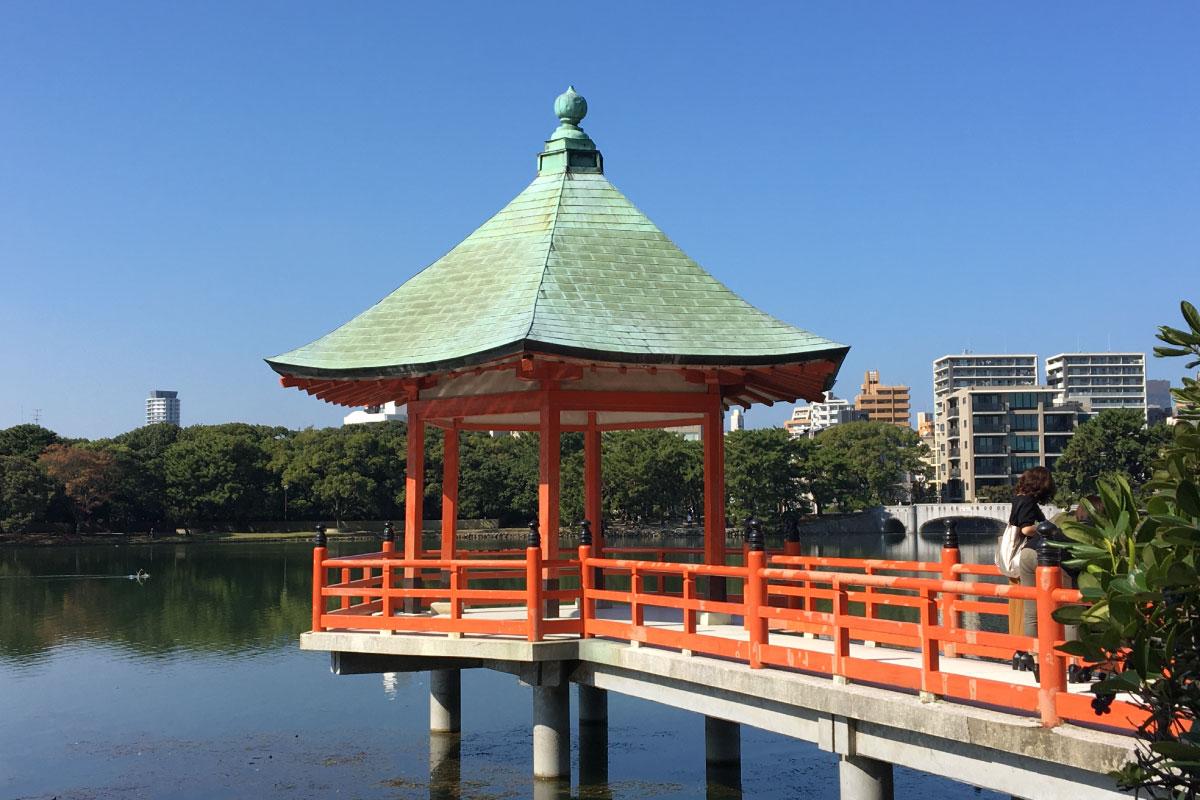 Jour 9 : Shimoshima