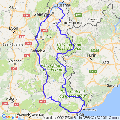 ROUTE-GRANDS-ALPES-RETOUR-ROUTE-NAPOLEON