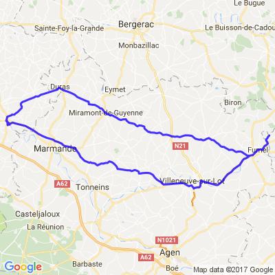 Lot & Garonne1