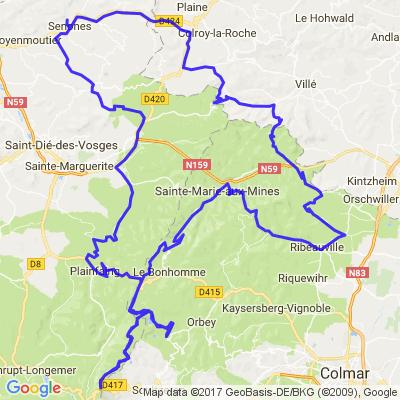 EOD MT-DAYS MT01 2017 Vosges Senones (2)