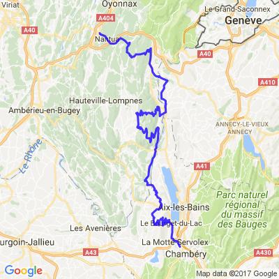 9 ème étape tour de France_2017