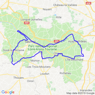 Loire 1
