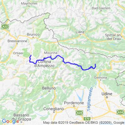 Autriche - Jour 6