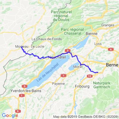 Autriche - Jour 11.0
