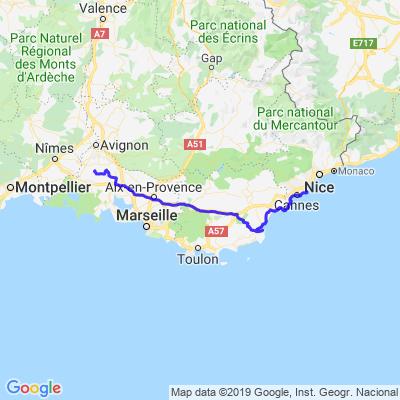 6StRemy-Antibes-292km-04journée