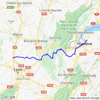 alpes  'Ardèche 5