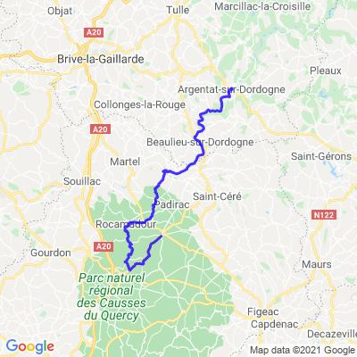 Corrèze 5