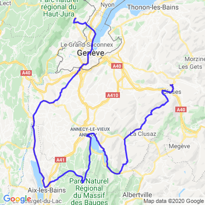 Tour de Suisse J07