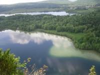 Belvedère des 4 Lacs