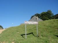 Les Chalets d'Iraty 1 327 m