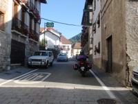 Isaba - Espagne
