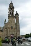 Eglise st senoux