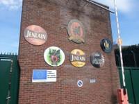 Brasserie Jenlain