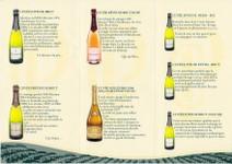 Champagne Pinot - Chevauchet - Vue 2