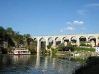 St Nazaire en Royans