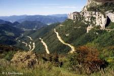 Col du Rousset