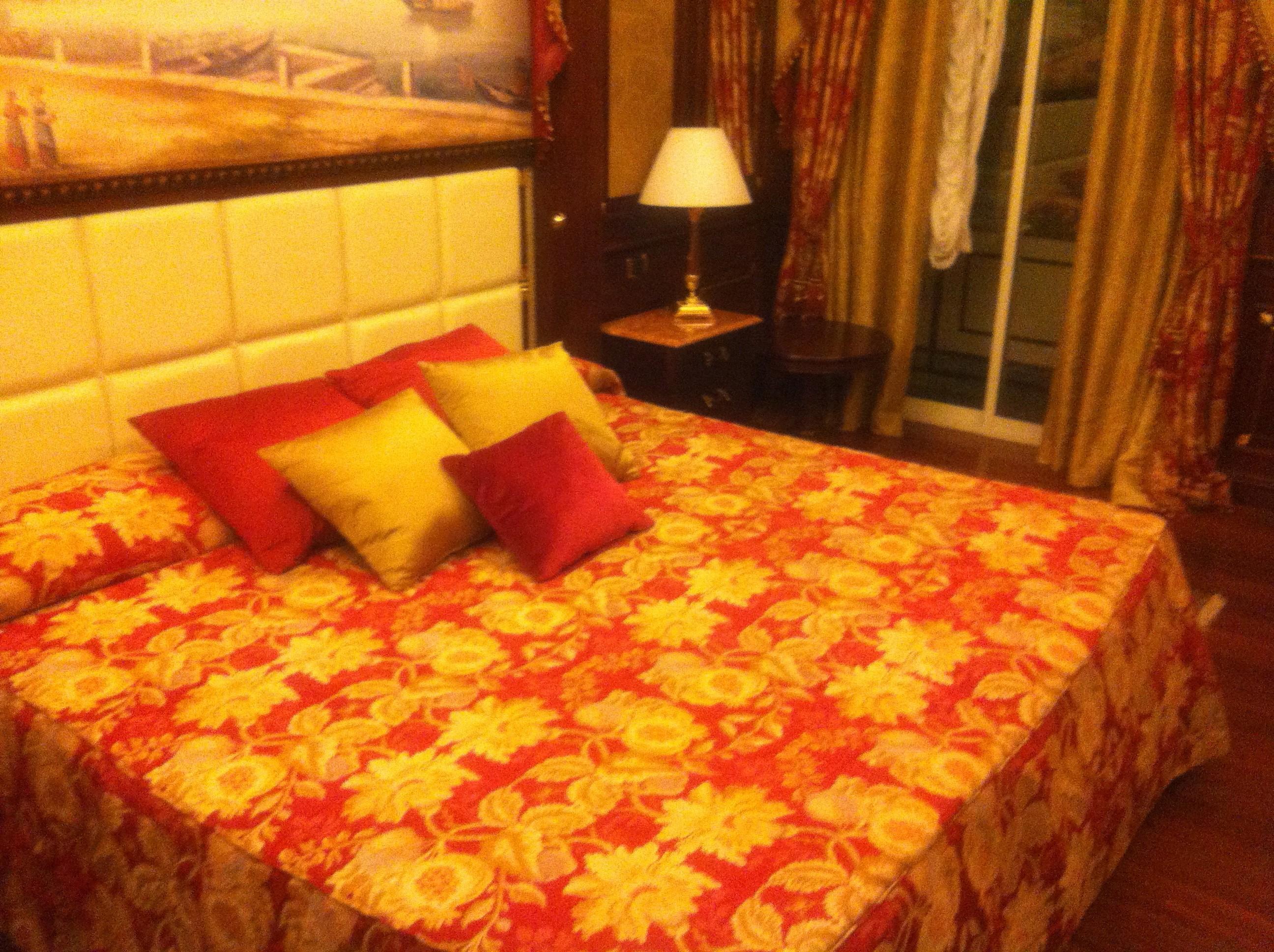 Hotel Martigny Pas Cher