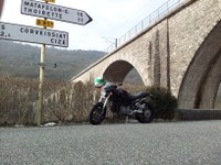Viaduc de Bolozon