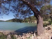 Lac de Carcès 2