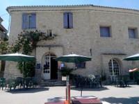 Café du Nord LIMANS