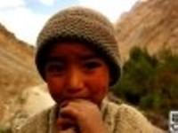 enfin tibétan