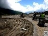 Difficulté en Himalaya