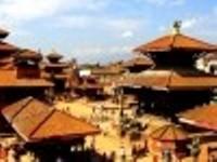 capital népal