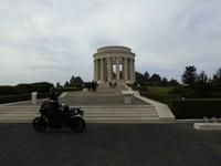 monument Americain du mont sec (55)
