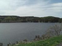 Lac de Guéry 3