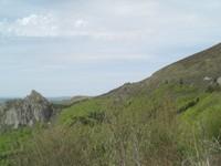 Paysage d'Auvergne 2
