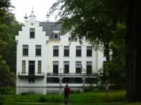 Chateau Staverden