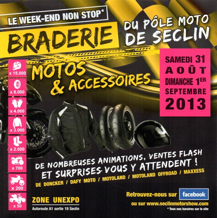 Grand Rassemblement Harley Au Nord De Paris A Lieu Les 21