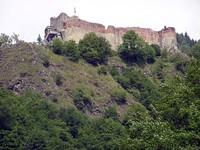Citadelle de Poenarie