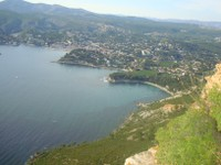 Cretes