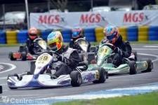 Karting JB 2