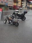ca c est de la moto