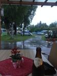 deluge au lac de constance