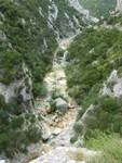 10-Gorges de Galamus