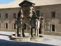 Université Antonio Machado BAEZA