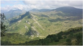 Col du Soulor