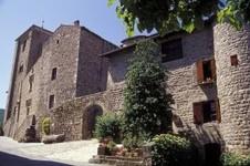 Château Désaignes