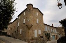 Château Boucieu le Roi