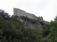 Château Cathare 2