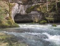 vallee de la Loue