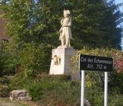 Col des Echarmeaux