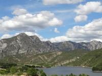 lac col de nargo