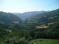 "Les ""petites"" Pyrénées"