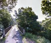Le Pont Barré