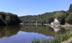 Lac de Chantonnay
