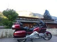 1ere étape la Savoie